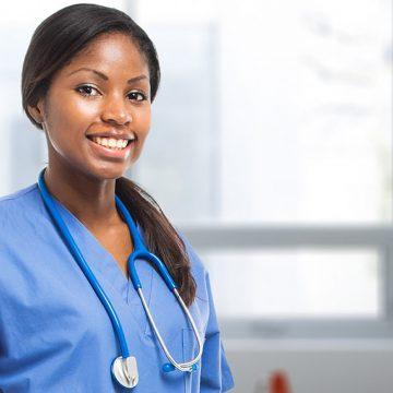 Health recruitment