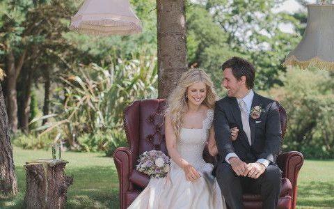 Styles of Wedding Photography