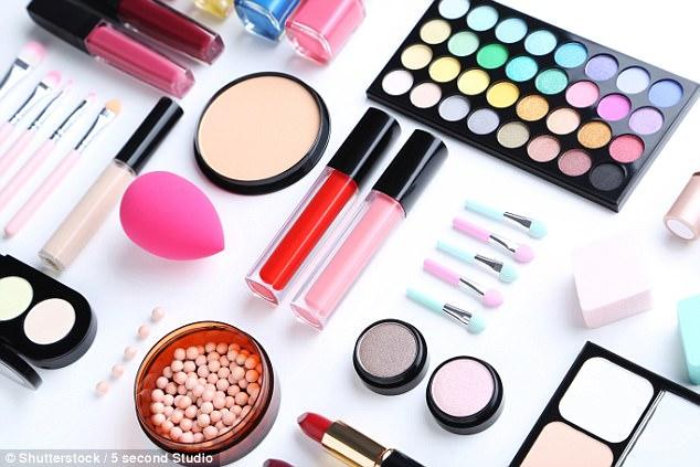 discount cosmetics online australia