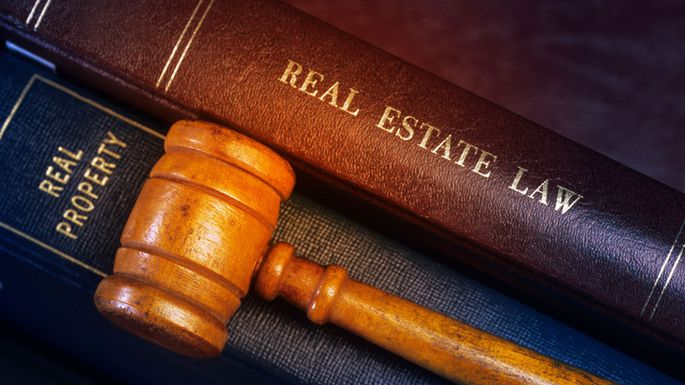 real estate attorney austin tx