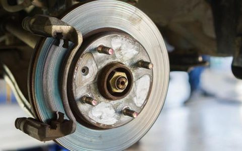 brake service marysville wa