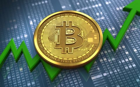 Bitcoin And It Impact