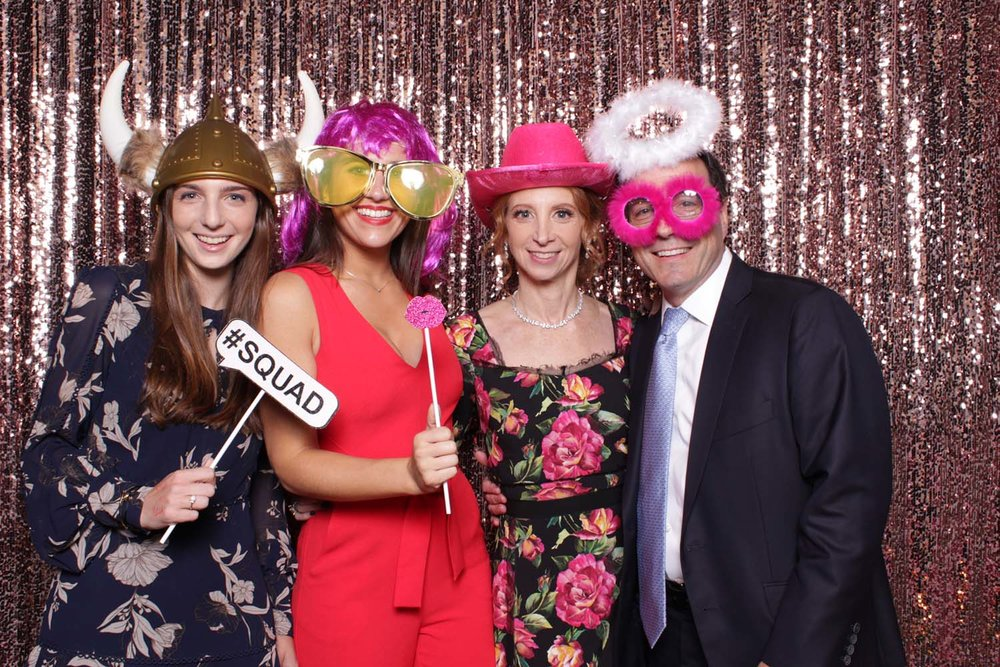 gif photo booth rental