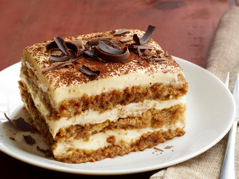 Tiramisu cheesecake Niagara Falls ON
