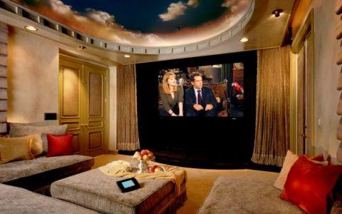 late movie picks