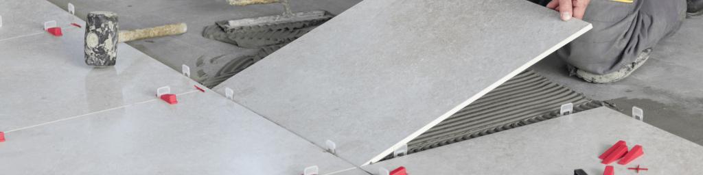 flooring installation roswell ga