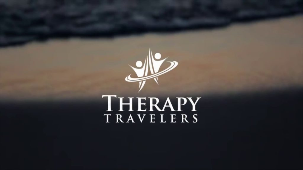 therapytravelers bcba job openings