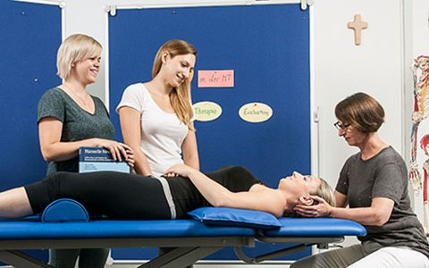value of physiotherapy