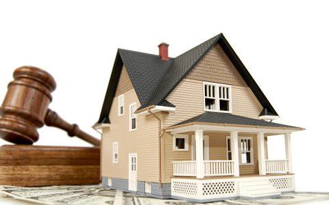 real estate attorney austin tx