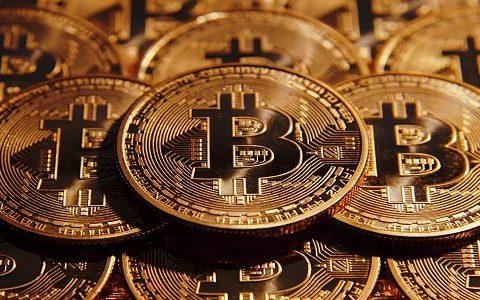 Popularity Of Bitcoins