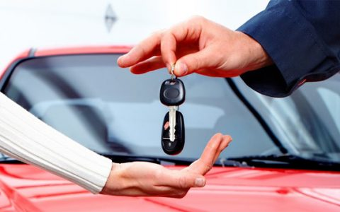 cheap long term car rental Singapore