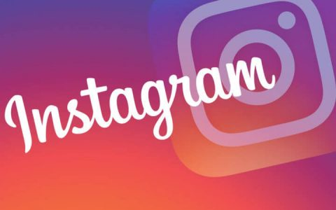 Reasons to buy real instagram likes